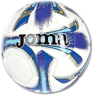Joma Dali Balón, Hombre