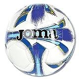 Joma Dali Balón, Blanco, T4