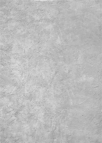 YongFoto 1x1,5m Vinilo Fondos Fotograficos Abstracto Gris Vendimia Grunge Sólido Textura Pared de Cemento Fondos para Fotografia Fiesta Niños Boby Retrato Personal Estudio Fotográfico Accesorios