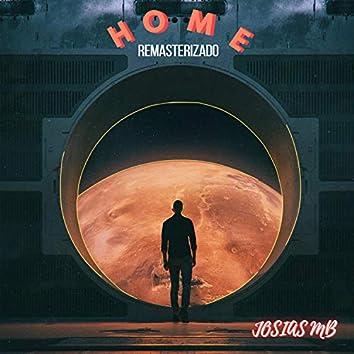 Home (Remasterizado)