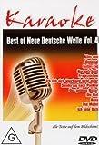 Best of Karaoke - Neue Deutsche Welle Vol. 04 - Various