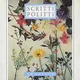 Songtexte von Scritti Politti - Absolute
