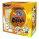 Dobble: Animais, Galápagos Jogos, Multicor