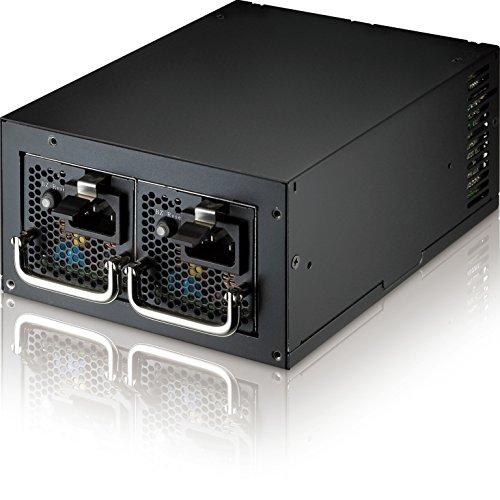 FSP twins700alimentación para PC