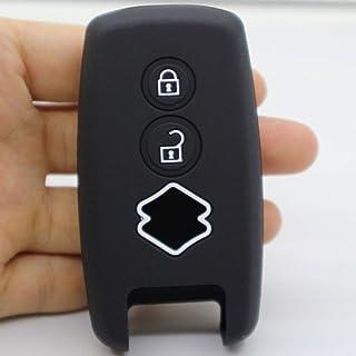 Suchergebnis Auf Für Suzuki Key Sx4 Auto Motorrad