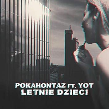 Letnie dzieci (Album Version)