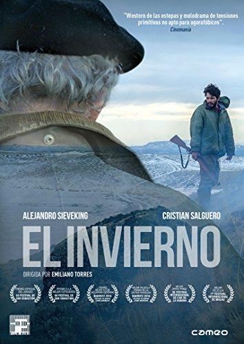 El invierno [DVD]