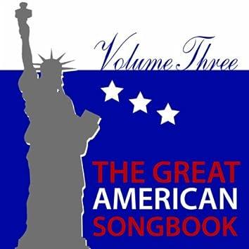 Great American Songbook Vol.3