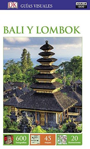 Bali (Guías Visuales)