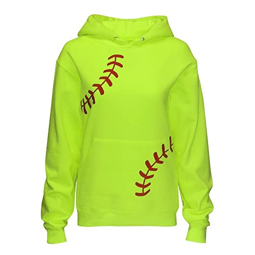 Softball Apparel: Amazon com
