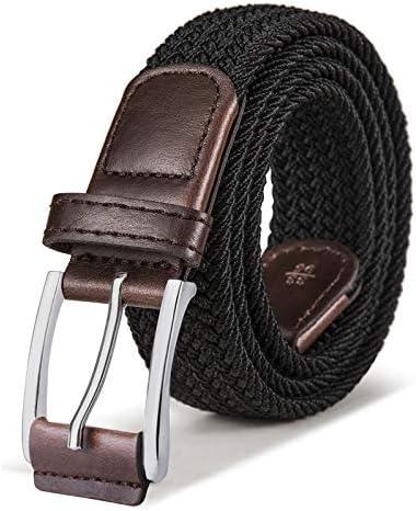 Rubber chastity belt _image3