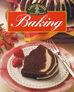 Land O'Lakes Collector Series: Baking