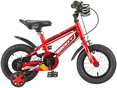 Kinderfürr r Outdoor-Radfüren 12 14 16-Zoll-Sportr r Mountainbikes Kinder