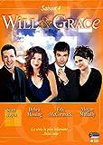 Will & Grace-Saison 4 (25 épisodes)
