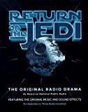 Return of the Jedi (Star Wars (Penguin Audio))
