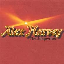 Best alex harvey delta dawn Reviews