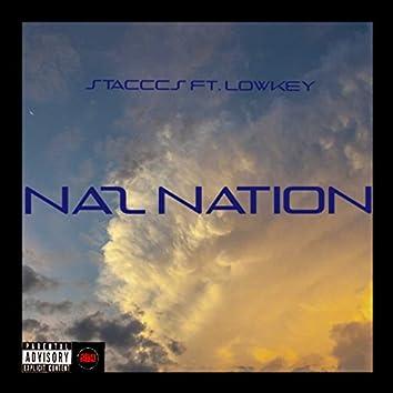 Naz Nation