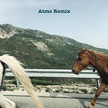 Atme (Six Umbrellas Remix)