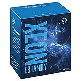 Intel BX80662E31220V5 Prozessor