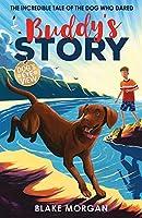 Buddy's Story (Dog's Eye View)