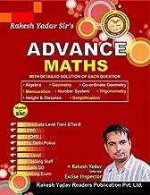 Best rakesh yadav author Reviews