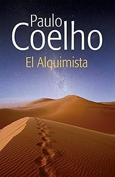 El Alquimista eBook: Coelho, Paulo: Amazon.es: Tienda Kindle