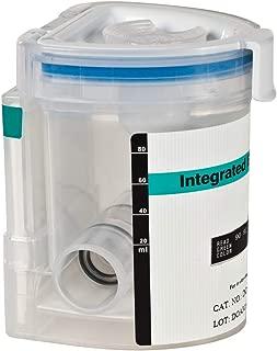 50 Pack of 5-Panel EZ Cup II Drug Testing Kit(COC+AMP+THC+OPI+mAMP)