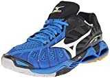 Mizuno Men's Wave Tornado X Volleyball Shoe