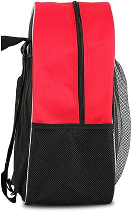 2 Pcs Roller Skate Bag Unisex D Tote New life Ice 600 Backpack Courier shipping free Skates