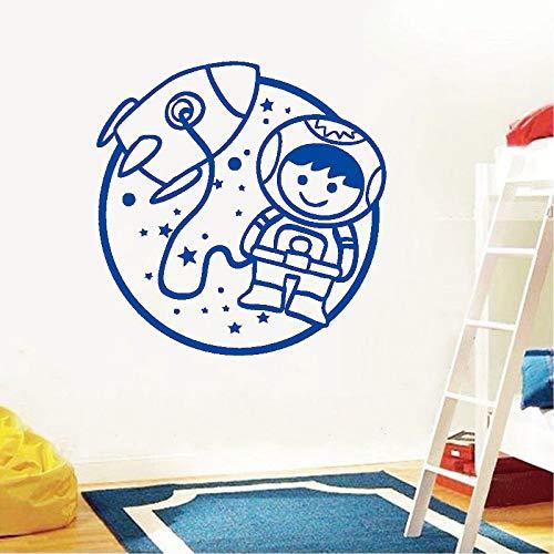 Herramienta de belleza Cejas Arte Pinzas Salón Letrero Etiqueta de la pared Salón de belleza Cartel Mural Manos Cejas Decoración de la habitación de uñas ~ 1 42 * 43 cm