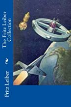 The Fritz Leiber Collection