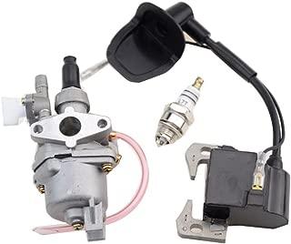 Amazon.es: 20 - 50 EUR - Arranque / Motores y piezas: Coche y moto