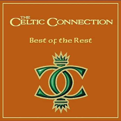 The Celtic Connection