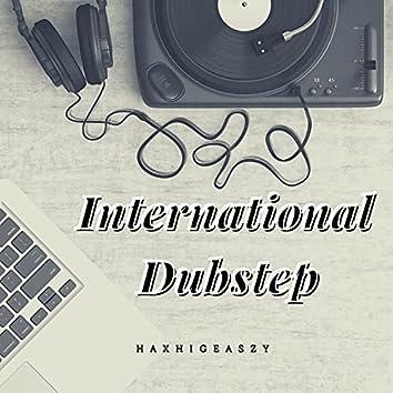 International Dubstep