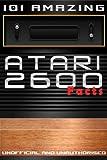 101 Amazing Atari 2600 Facts (Games Console History Book 1) (English Edition)