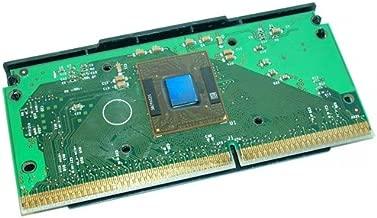 INT SL35E PIII 500MHz Processor, 512KB, 100MHz