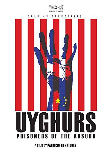 Uiguren - Gefangene des 11. September