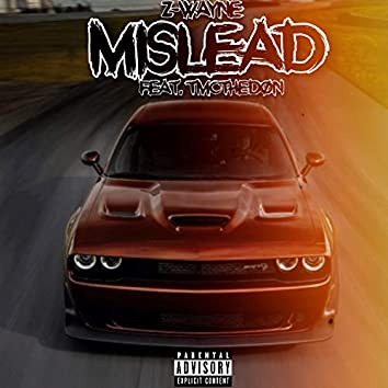Mislead (feat. Tmcthedon)