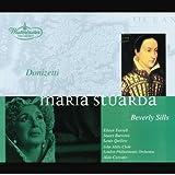 """Donizetti: Maria Stuarda / Act 3 - """"Ah! se un giorno"""""""