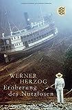 Eroberung des Nutzlosen - Werner Herzog