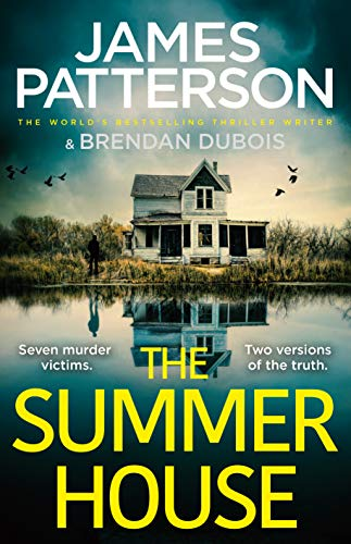 The Summer House (English Edition)