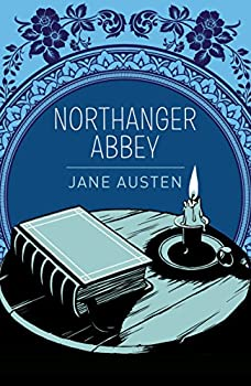 Paperback Northanger Abbey Book