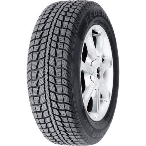 195/65R15 Federal Himalaya WS2 Load Range XL 1956515 Tire
