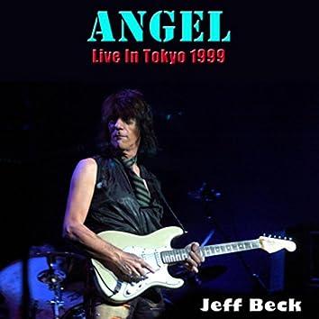 Angel (Live in Tokyo 1999)