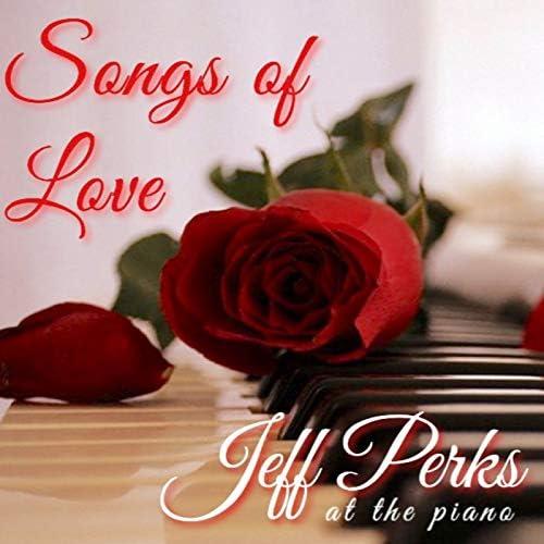 Jeff Perks