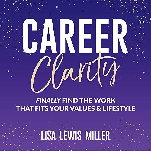 Career Clarity cover art