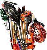 Tool Storage Racks