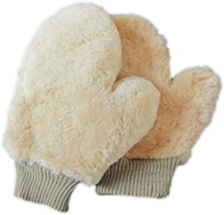 Car Wash Mitt 1pc Safe Practical Nontoxic Useful Fashion Gloves Family Supplies Car Washing Gloves Clay Towel