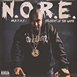 Songtexte von N.O.R.E. - Student of the Game