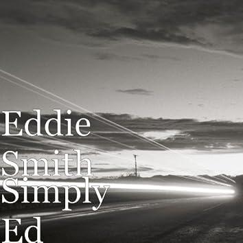 Simply Ed